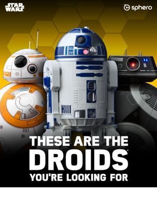 Sphero-droids.png