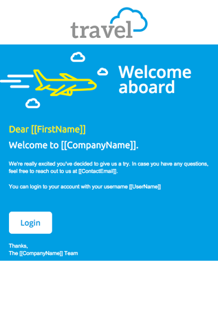 Welcome-email.png
