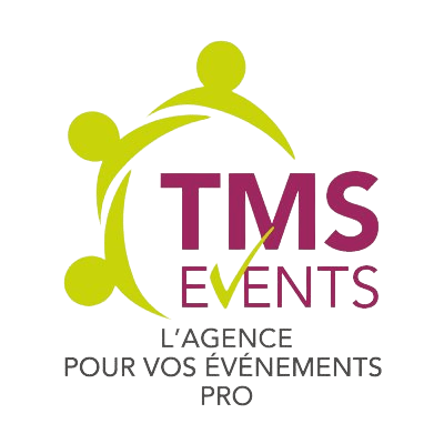Logo_tms.png