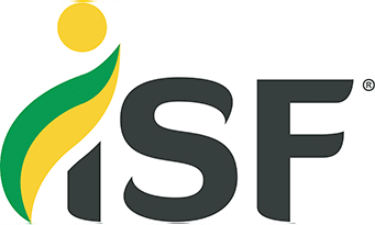 Logo_isf.png