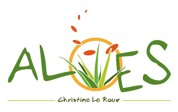 ALOES 44