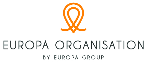 Europa Organisation