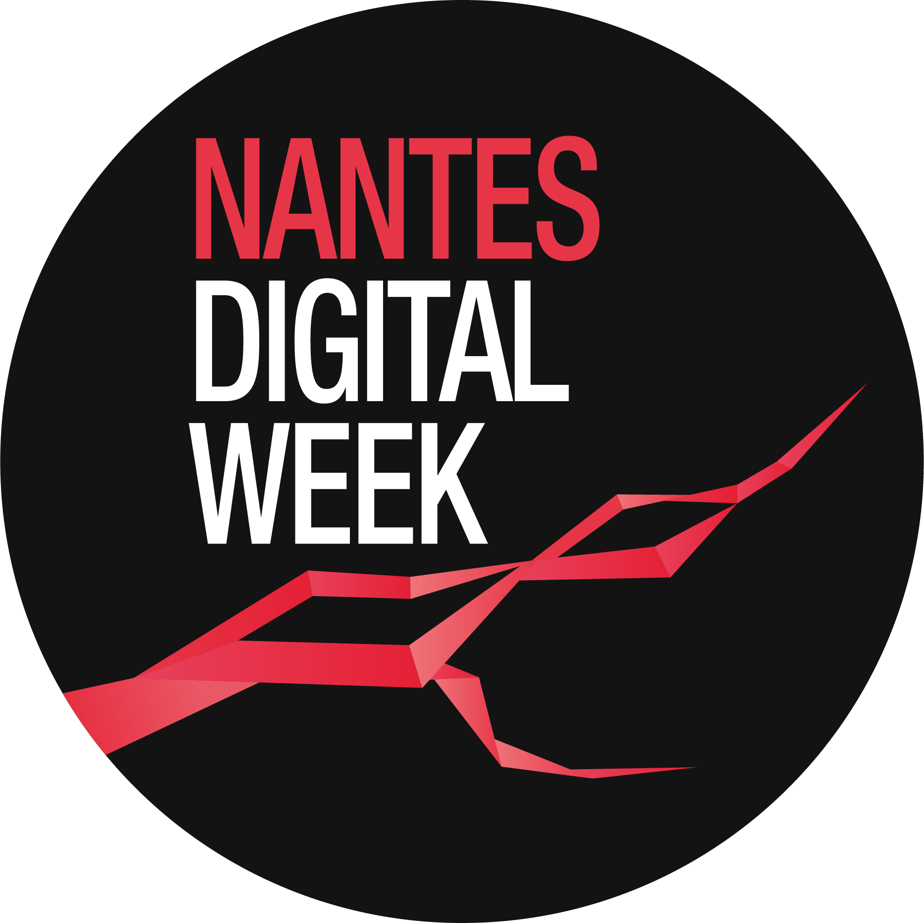 NANTES DIGITAL WEEK 2019 // E-commerce en B2C : clés de la réussite et points de vigilance
