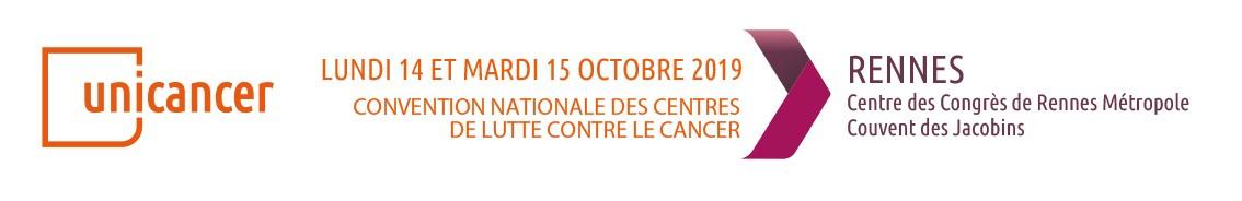 <p>Rendez-vous du mardi 14 octobre 14h00 au mercredi 15 octobre 15h00.</p>