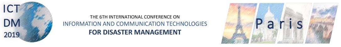 <p>Inria & Invited speakers registration</p>
